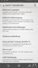 Sony Xperia Z3 Compact Screenshot_2014-10-02-14-27-55