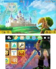 Zelda_Theme