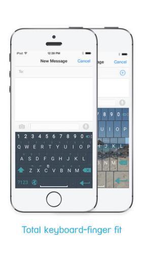 ai.type iOS 8 02