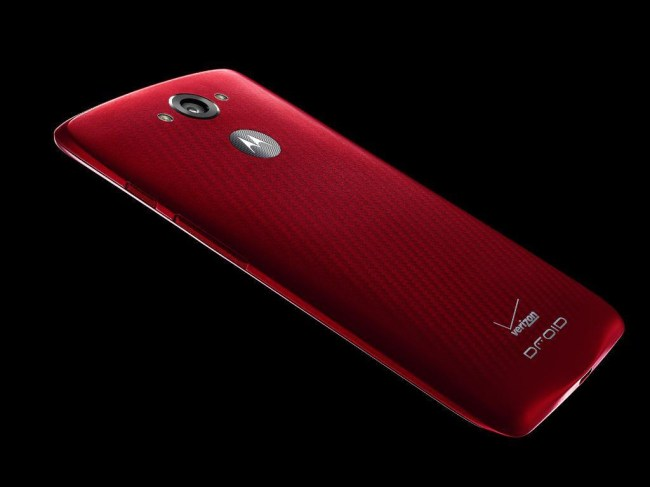 droid-turbo-red