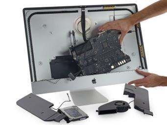 iMac Retina-Display iFixit-Teardown 02