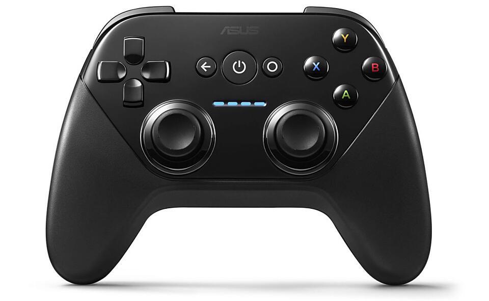 player-gaming3-1024_960