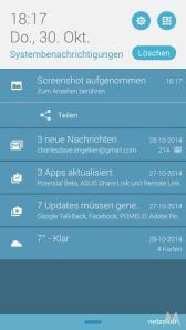 ASUS Zenfone 5 LTE 23
