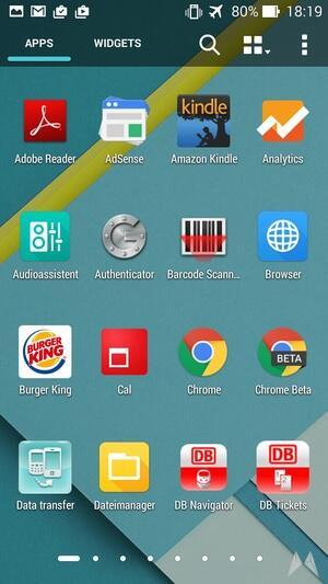 ASUS Zenfone 5 LTE 27