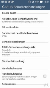 ASUS Zenfone 5 LTE 31