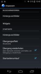 Acer Liquid S55 Duo Screenshot_2014-10-31-15-45-57
