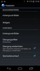 Acer Liquid S55 Duo Screenshot_2014-10-31-15-45-57