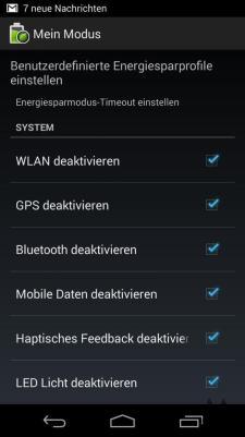 Acer Liquid S55 Duo Screenshot_2014-10-31-15-51-02
