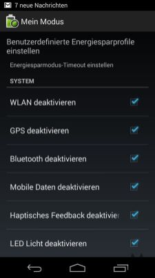 Acer Liquid S55 Duo Screenshot_2014-10-31-15-51-02