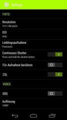 Acer Liquid S55 Duo Screenshot_2014-10-31-15-52-07