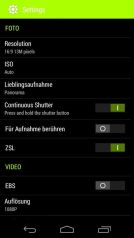 Acer Liquid S55 Duo Screenshot_2014-10-31-15-52-07