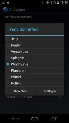 Acer Liquid S55 Screenshot_2014-10-31-15-45-47