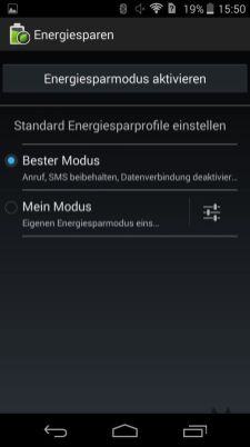 Acer Liquid S55 Screenshot_2014-10-31-15-50-32