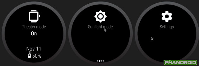 Android_Wear_5.0_Theater_mode1-640x213