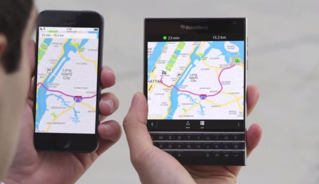 Blackberry_Passport_Werbung_Header