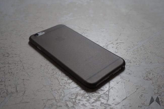 Chimpcase iPhone 6 (3)