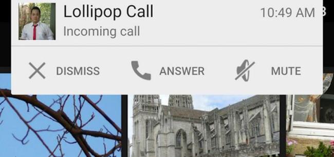 L-Call 01