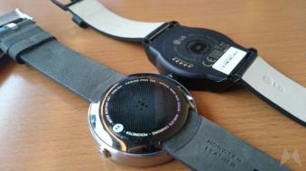 LG G Watch R 2014-11-14 10.49.52
