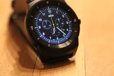 LG G Watch R IMG_3954