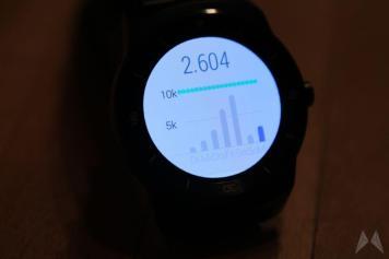 LG G Watch R IMG_3959