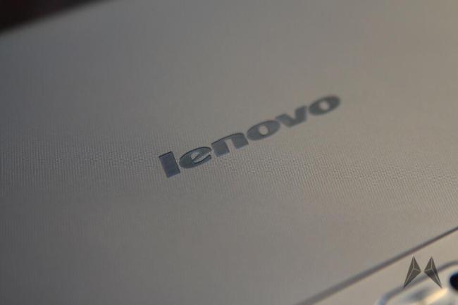 Lenovo YOGA Tablet 2 Pro IMG_4142