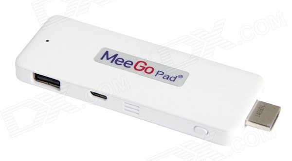 MeeGoPad_T01