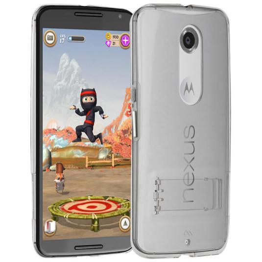 Nexus 6 Schutzhülle (4)_960
