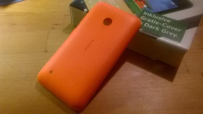 Nokia Lumia 530_3 Kopie
