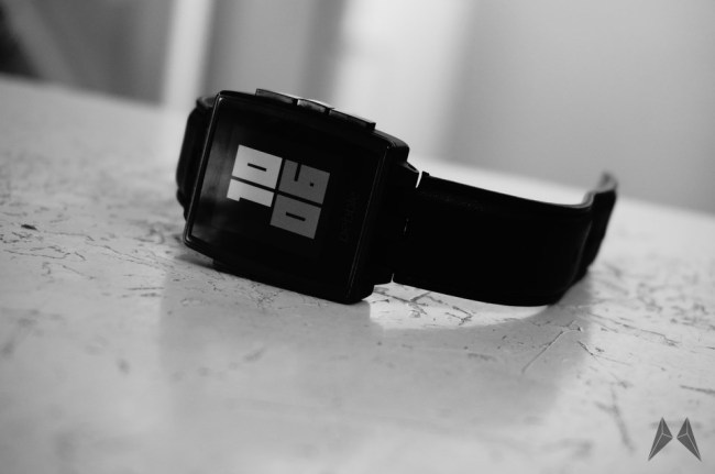 Pebble Steel (10)