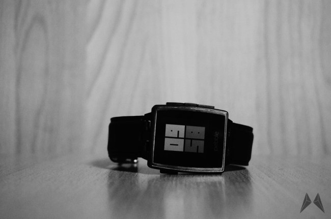 Pebble Steel (12)