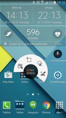 Samsung Galaxy Note 4 Screenshot_2014-11-02-14-13-50