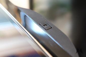 Samsung UE55HU8590 TV 55 Zoll curved 4K 3D IMG_3727