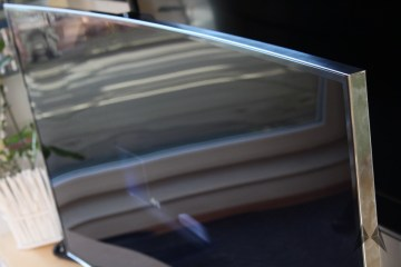 Samsung UE55HU8590 TV 55 Zoll curved 4K 3D IMG_3751
