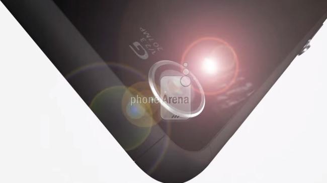 Sony Xperia Z4 Leak Header
