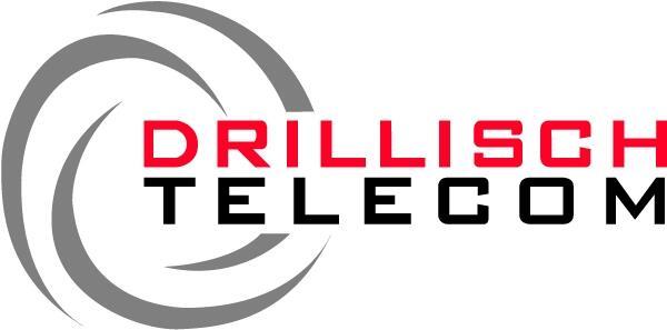 drillisch logo