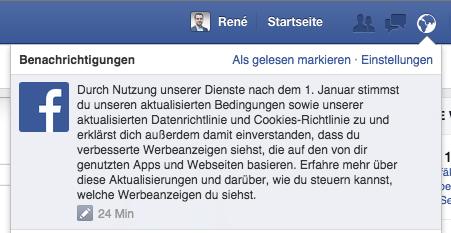 facebook agb 2015 neu