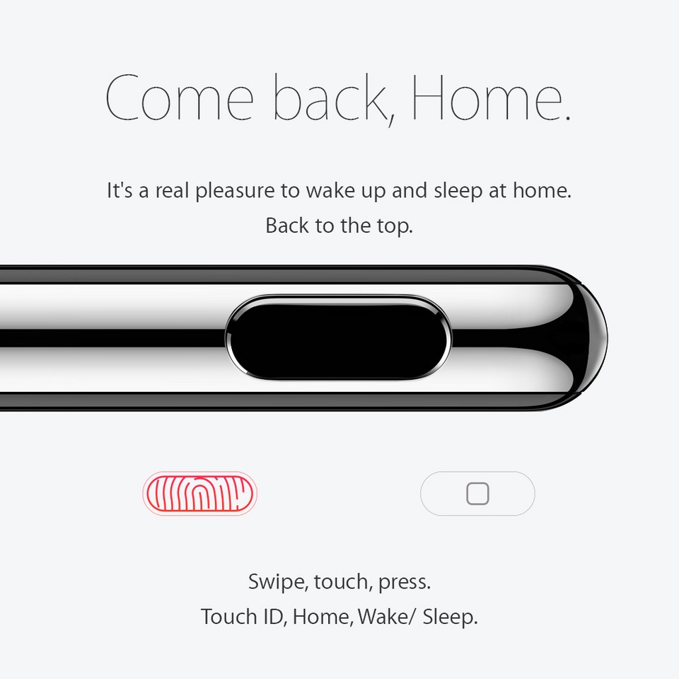 iPhone Edition Konzept (2)