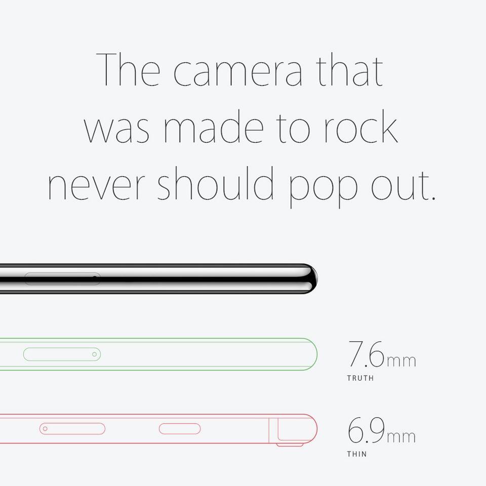 iPhone Edition Konzept (3)