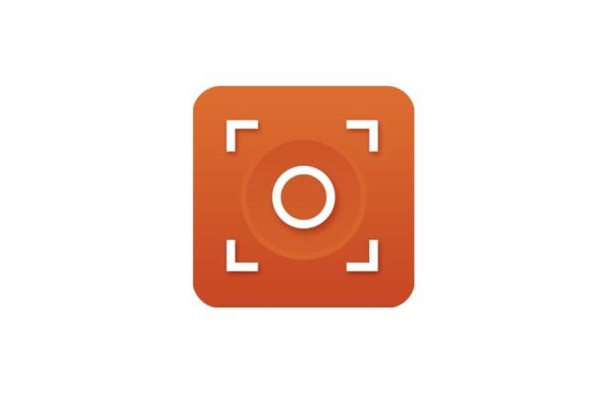 scr-screen-recorder-header