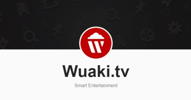 wuaki-tv-logo-rakuten