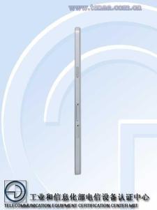 Galaxy A7 TENAA (2)