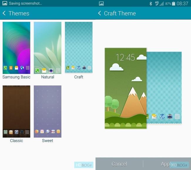 Galaxy_A3_Themes
