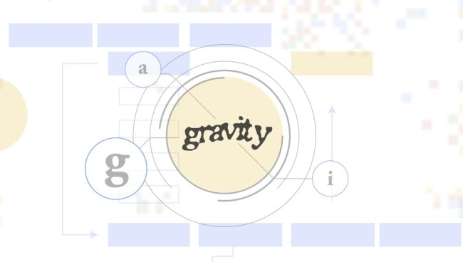 Google Captcha Header