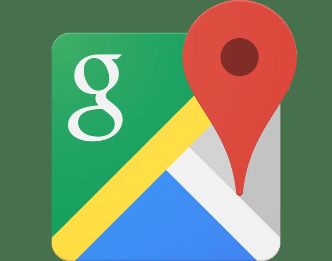 Google Maps für iOS bekommt Vollbildmodus und mehr on