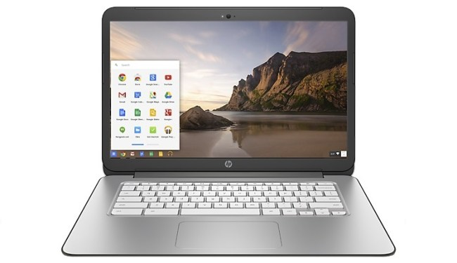 HP_Chromebook_14_G3