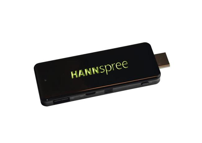 Hannspree SNNPDI1B