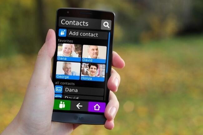 KoalaPhone_contacts