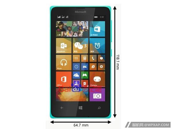 Lumia_435