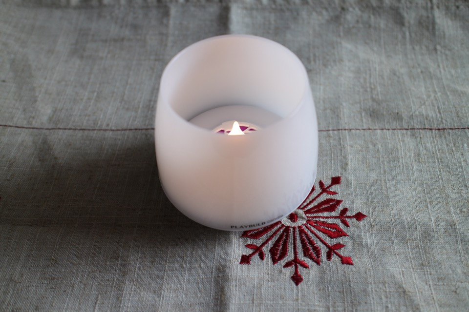 MiPow Playbulb Candle_19