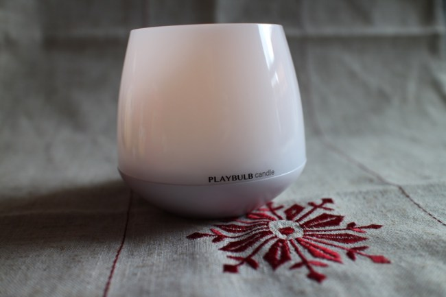 MiPow Playbulb Candle_20